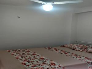 Ilha do Sol - Hostel & Pousada, Vendégházak  Fortaleza - big - 4