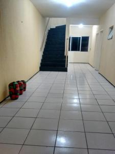 Ilha do Sol - Hostel & Pousada, Vendégházak  Fortaleza - big - 78