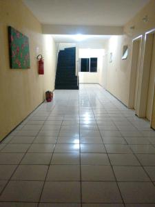 Ilha do Sol - Hostel & Pousada, Vendégházak  Fortaleza - big - 77