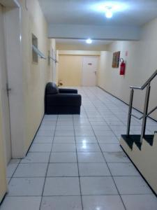 Ilha do Sol - Hostel & Pousada, Vendégházak  Fortaleza - big - 71