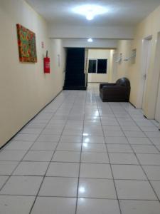 Ilha do Sol - Hostel & Pousada, Vendégházak  Fortaleza - big - 72