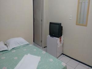 Ilha do Sol - Hostel & Pousada, Vendégházak  Fortaleza - big - 23
