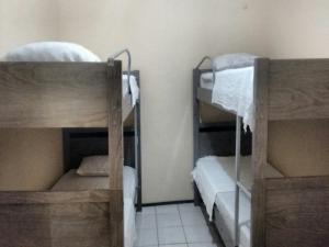Ilha do Sol - Hostel & Pousada, Vendégházak  Fortaleza - big - 20