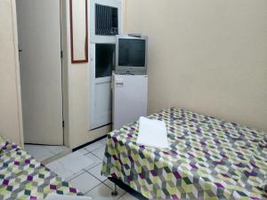 Ilha do Sol - Hostel & Pousada, Vendégházak  Fortaleza - big - 10