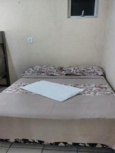 Ilha do Sol - Hostel & Pousada, Vendégházak  Fortaleza - big - 16