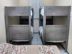 Ilha do Sol - Hostel & Pousada, Vendégházak  Fortaleza - big - 5