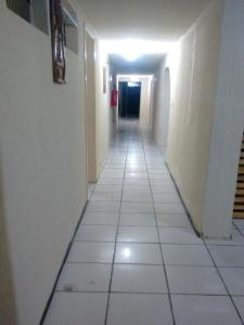 Ilha do Sol - Hostel & Pousada, Vendégházak  Fortaleza - big - 82