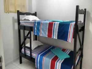 Ilha do Sol - Hostel & Pousada, Vendégházak  Fortaleza - big - 55