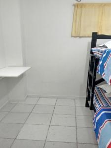 Ilha do Sol - Hostel & Pousada, Vendégházak  Fortaleza - big - 62