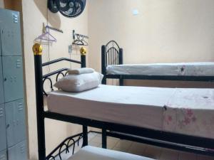 Ilha do Sol - Hostel & Pousada, Vendégházak  Fortaleza - big - 12