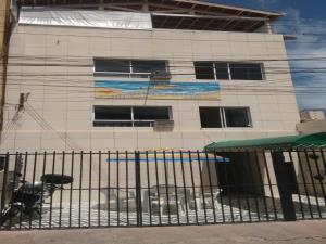 Ilha do Sol - Hostel & Pousada, Vendégházak  Fortaleza - big - 68