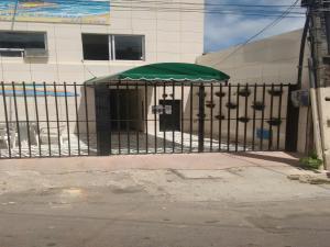 Ilha do Sol - Hostel & Pousada, Vendégházak  Fortaleza - big - 67
