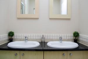 Knightsbridge Luxury Apartments, Appartamenti  Città del Capo - big - 38