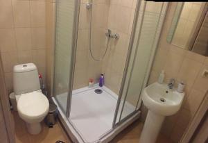 Mini Hotel Numera, Hotely  Moskva - big - 22