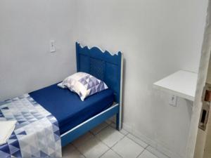 Ilha do Sol - Hostel & Pousada, Vendégházak  Fortaleza - big - 50