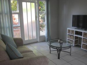 Willows Curve, Apartmány  Somerset West - big - 3