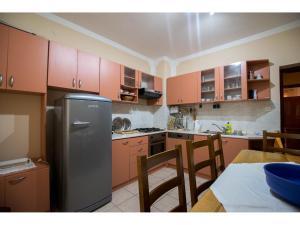 Apartments Marina, Apartmány  Starigrad-Paklenica - big - 9