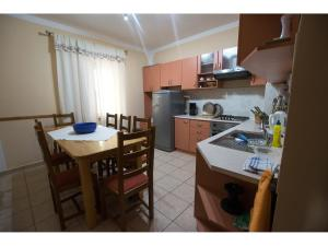 Apartments Marina, Apartmanok  Stari Grad - big - 11