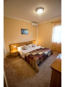 Apartments Marina, Apartmány  Starigrad-Paklenica - big - 13