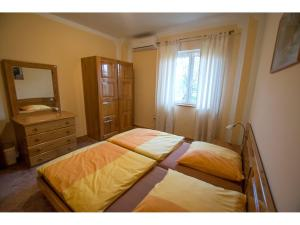 Apartments Marina, Apartmanok  Stari Grad - big - 14