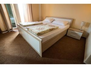 Apartments Marina, Apartmanok  Stari Grad - big - 22
