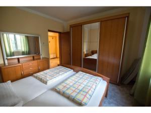 Apartments Marina, Apartmány  Starigrad-Paklenica - big - 24