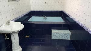 Karthik Residency, Penziony  Pondicherry - big - 6