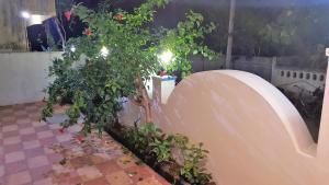 Karthik Residency, Penziony  Pondicherry - big - 53