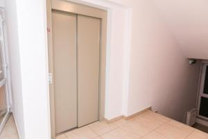 Grand'Or Home Loft, Apartments  Oradea - big - 49