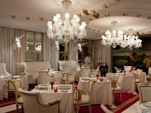 Faena Hotel Buenos Aires (24 of 35)
