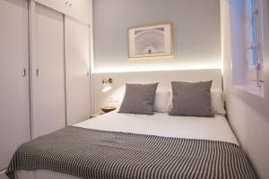 Minas Central Suites (15 of 89)