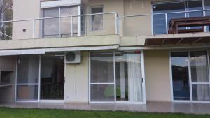 Casona del Lago, Case vacanze  Villa Carlos Paz - big - 48
