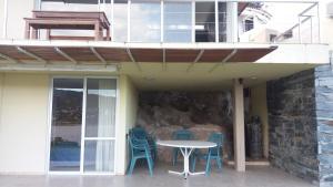 Casona del Lago, Case vacanze  Villa Carlos Paz - big - 51
