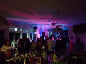 The Greytown Hotel, Hostince  Greytown - big - 36