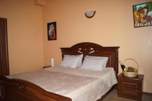 Skala Hotel, Üdülőtelepek  Anapa - big - 10