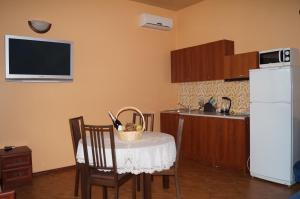 Skala Hotel, Üdülőtelepek  Anapa - big - 8