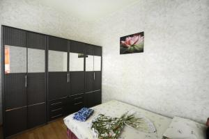 Borychiv Apartment, Apartments  Kiev - big - 20