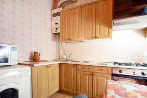 Borychiv Apartment, Apartments  Kiev - big - 18