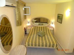 Hotel Color, Hotely  Varna - big - 31