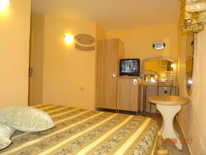 Hotel Color, Hotely  Varna - big - 29