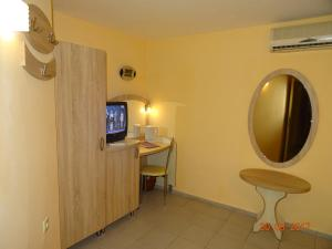 Hotel Color, Hotely  Varna - big - 27