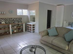 Willows Curve, Apartmány  Somerset West - big - 35