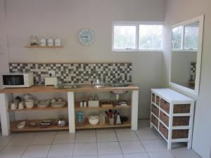 Willows Curve, Apartmány  Somerset West - big - 34