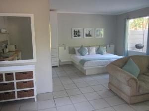 Willows Curve, Apartmány  Somerset West - big - 59