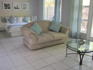 Willows Curve, Apartmány  Somerset West - big - 56