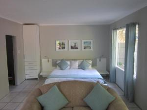 Willows Curve, Apartmány  Somerset West - big - 55