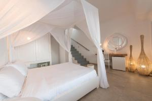 Santorini Secret Suites & Spa, Small Luxury Hotels of the World (Oia)