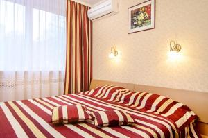 Hotel Zemaites, Отели  Вильнюс - big - 18