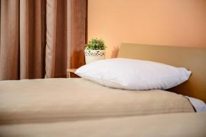 Hotel Zemaites, Отели  Вильнюс - big - 15