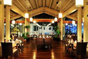 Susesi Luxury Resort, Resort  Belek - big - 172